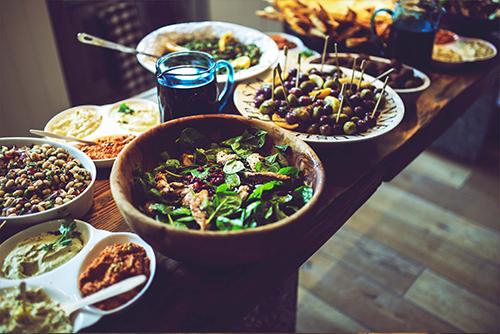 vejle indisk mad